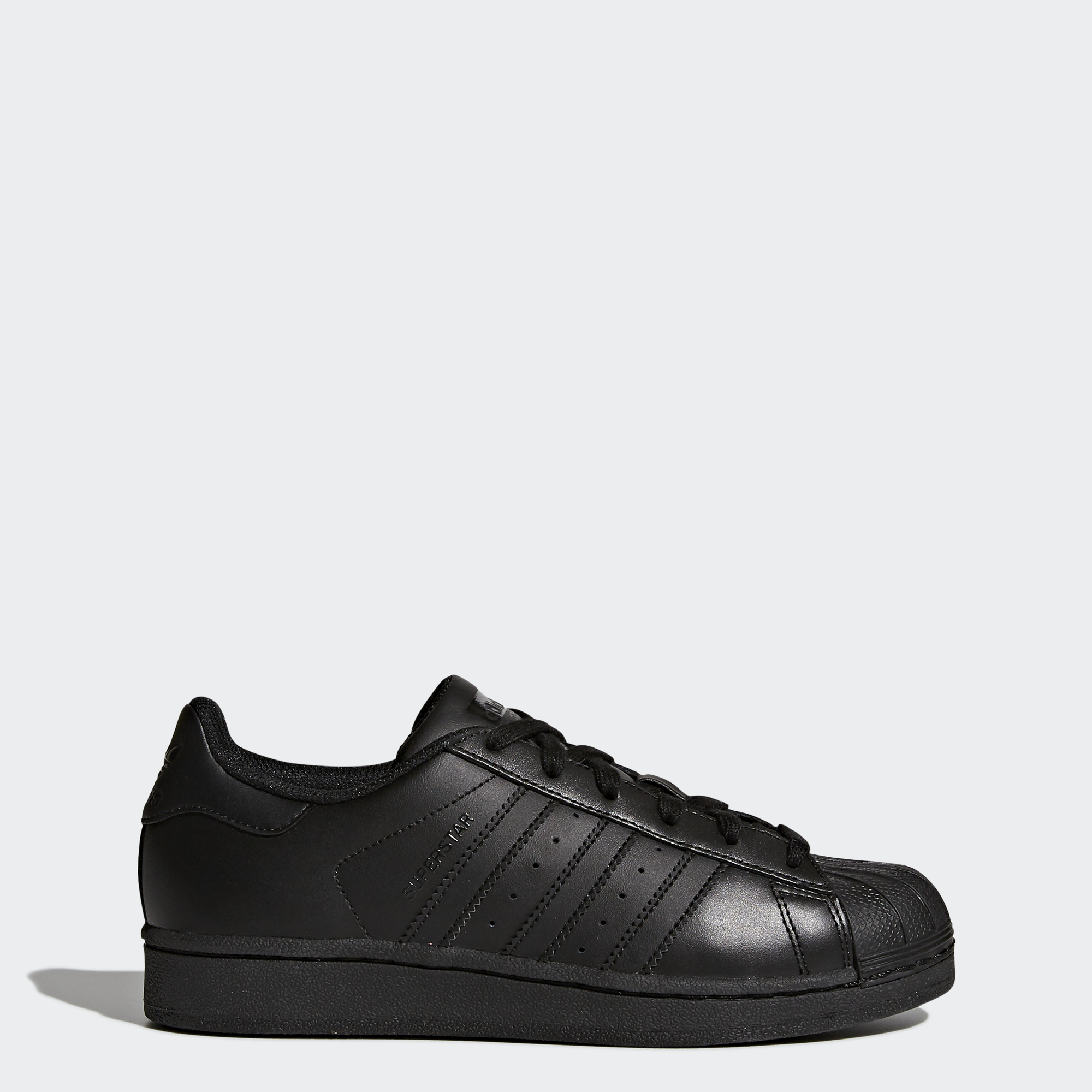 Tenisky Adidas Originals Superstar J B25724. Kultové tenisky 97296b445a7