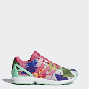 Adidas originals ZX Flux J CM8135