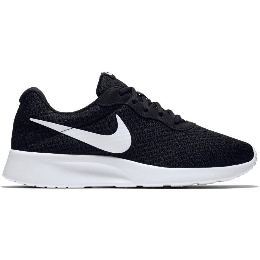 Pánske tenisky Nike Tanjun 812654-011 sú pokračovaním vízie kolekcie  RosheRun. Sú mimoriadne obľúbené 83206b5b97e