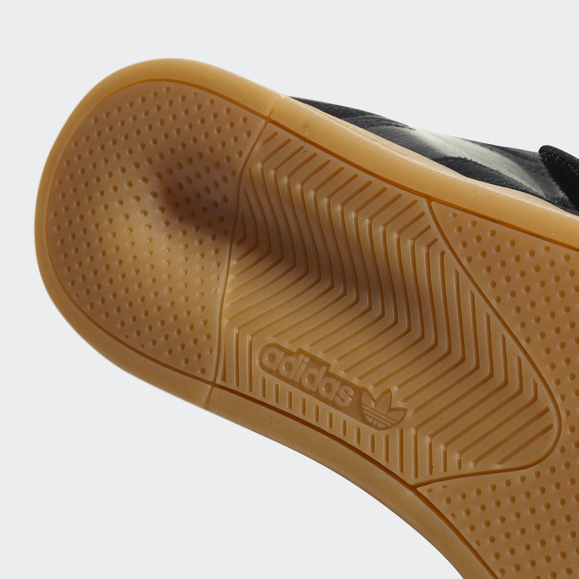 3d985fd793f8c Pánske tenisky Adidas Originals Tubular Invader Strap BY3630