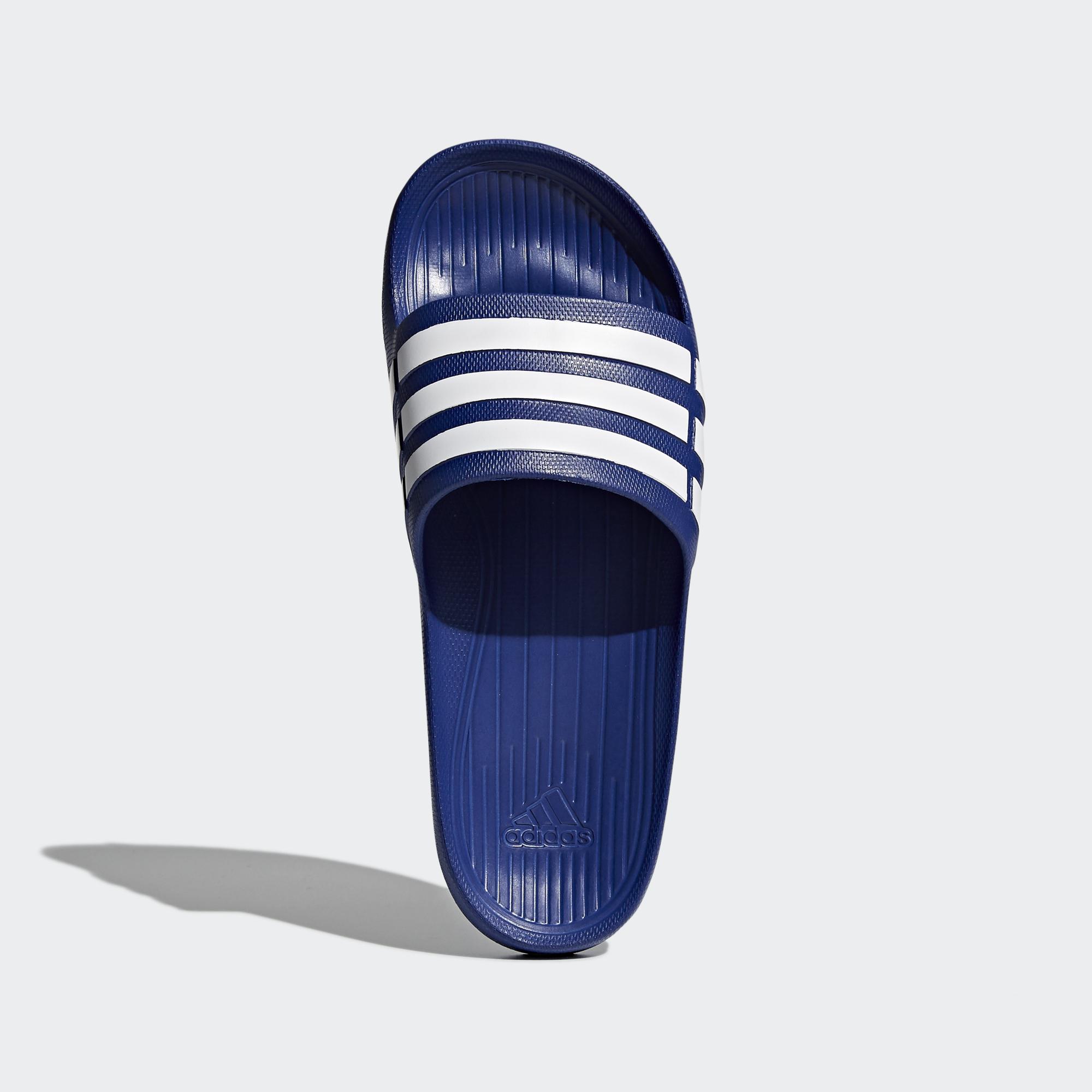 c3dca128ee45c Šľapky Adidas - Duramo Slide G14309 pánske - Teniskovo.online