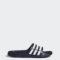 Šľapky Adidas - Duramo Slide G15892 pánske