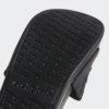 Adidas šlapky Adilette Cloudfoam Plus Mono BB1095