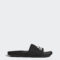 Pánske šľapky adidas Adilette CF Logo CG3425