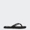 Pánske Žabky Adidas Eezay Essence CP9872