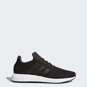 Pánske tenisky Adidas Originals Swift Run CQ2114