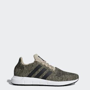 Pánske tenisky Adidas Originals Swift Run CQ2117