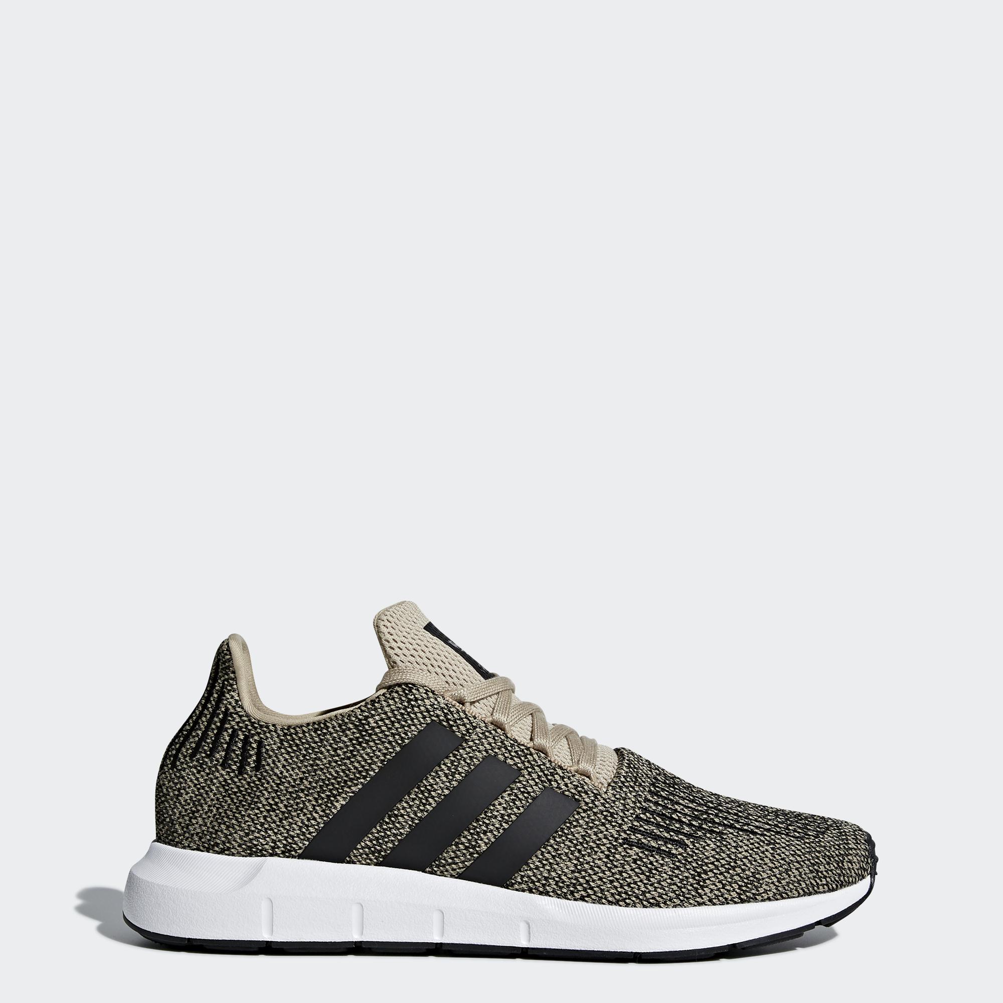 Pánske tenisky Adidas Originals Swift Run CQ2117 - Teniskovo.online 64d60175c80