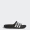 Šľapky Adidas - Duramo Slide G06799 junior