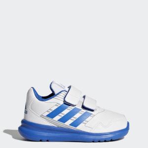 Detské tenisky Adidas Altarun Cf BA9413