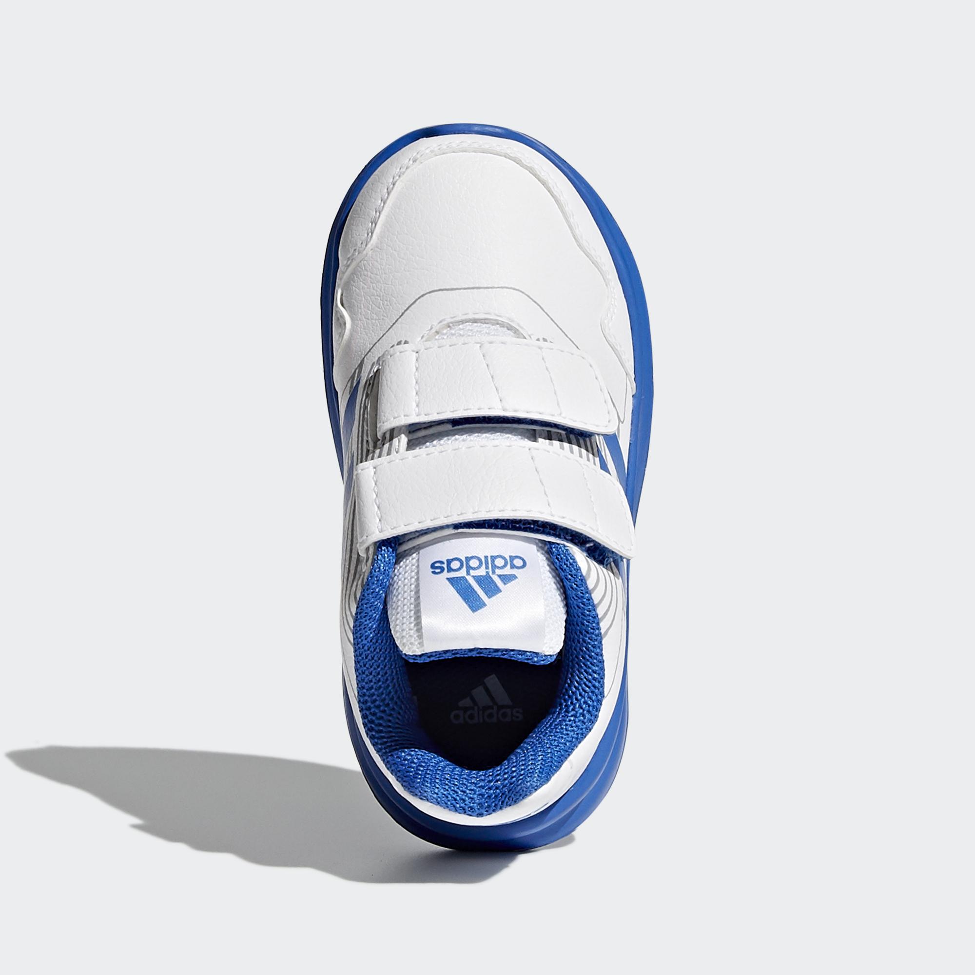 55805424caade Detské tenisky Adidas Altarun Cf BA9413 - Teniskovo.online
