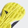 Pánské tenisky Adidas Performance adiZero Club K BB7942