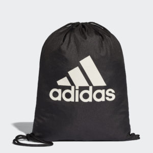 Vak Adidas Performance Logo Gym Bag BR5051