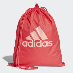Vak Adidas Performance Logo Gym Bag CF5020