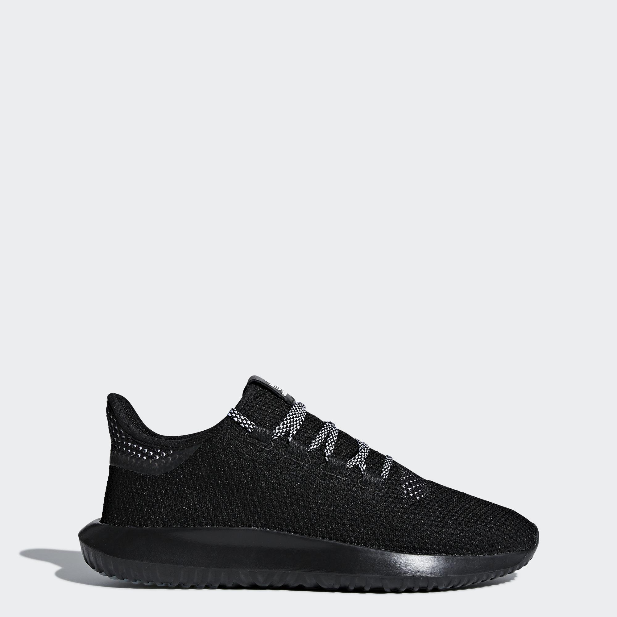Pánske tenisky Adidas Originals Tubular Shadow CK CQ0930 - Teniskovo ... d2f1f78315b