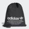 Vak Adidas Originals NMD G DH4416