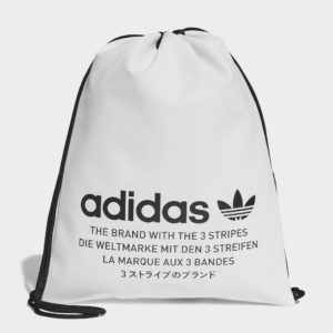 Vak Adidas Originals NMD G DH4417