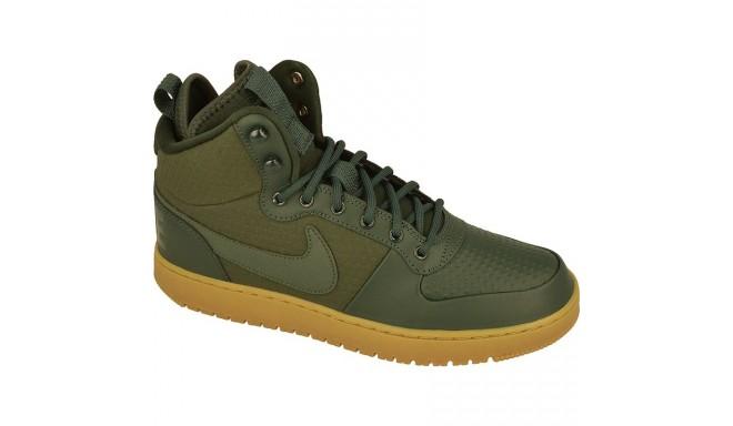 Obuv Nike Court Borough Mid Winter AA0547300 - Teniskovo.online d440bbed754