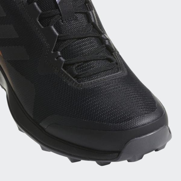 Obuv Adidas Performance Terrex CMTK GTX AC7922