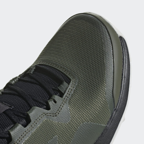 Obuv Adidas Performance Terrex CMTK GTX AC7923