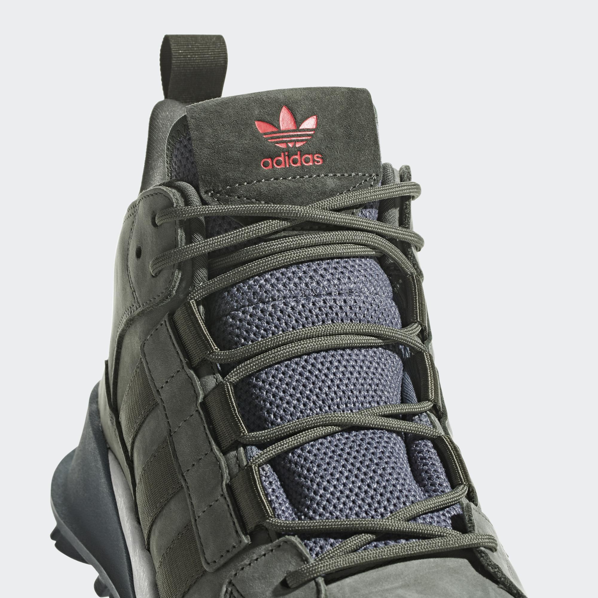 2ee20b068 Obuv Adidas Originals B28058 - Teniskovo.online