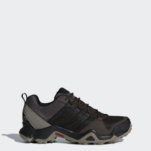 Obuv Adidas Terrex AX2R GTX CM7716