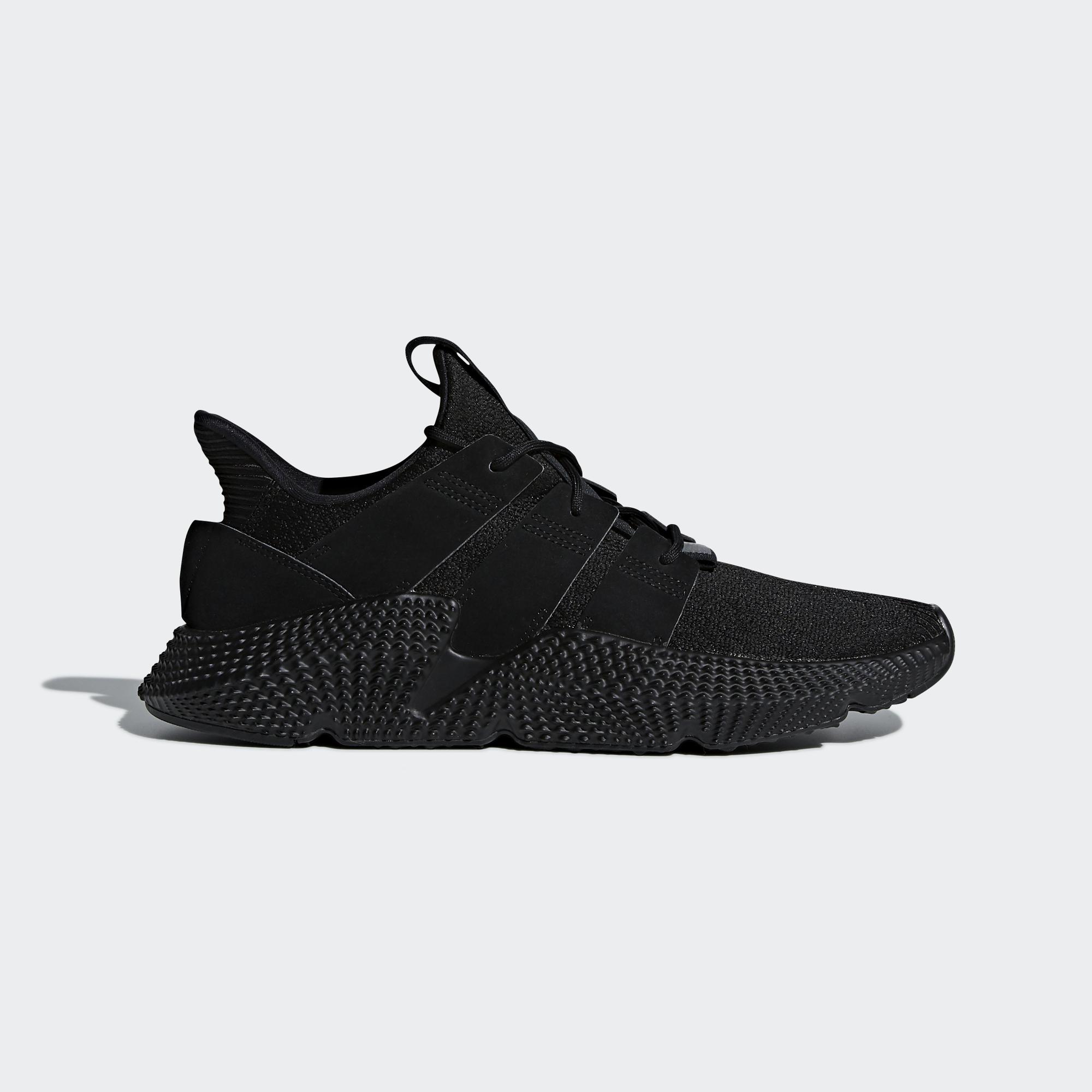 97258d687a71 Obuv Adidas Originals Prophere B37453 - Teniskovo.online