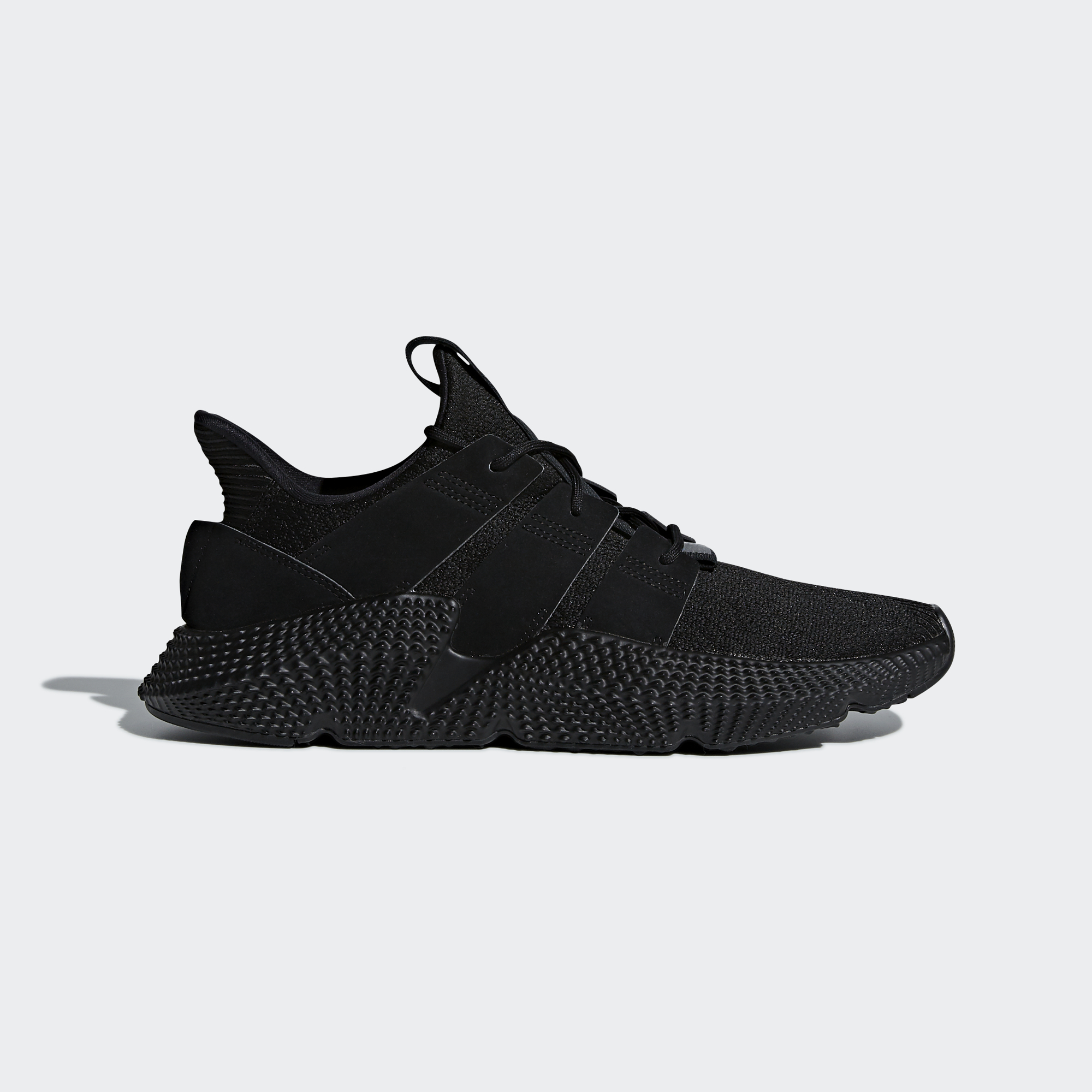 Obuv Adidas Originals Prophere B37453