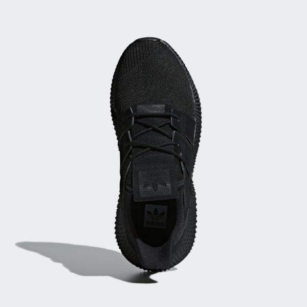 Obuv Adidas Originals Prophere B37453