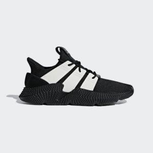 Obuv Adidas Originals Prophere B37462
