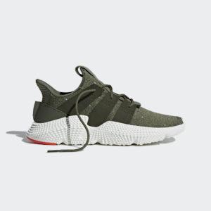 Obuv Adidas Originals Prophere B37463
