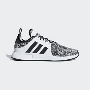Obuv Adidas Originals X PLR B37931