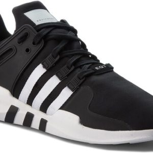Obuv Adidas Originals EQT Support ADV B37351
