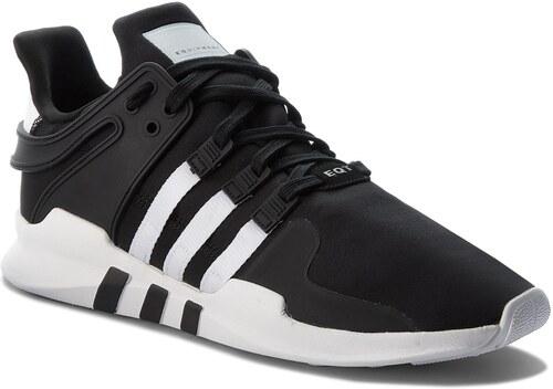 Obuv Adidas Originals EQT Support ADV B37351