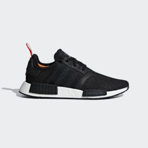 Obuv Adidas Originals NMD R1 B37621