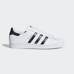 Tenisky Adidas Originals SUPERSTAR D96799