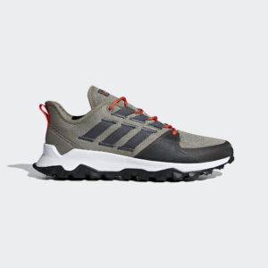 Obuv Adidas Kanadia Trail Running F35423