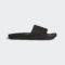 Adidas šlapky Adilette Cloudfoam Plus Mono Slide S82137