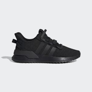 Obuv Adidas Originals Run J G28107