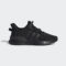 Obuv Adidas Originals Run J G28107