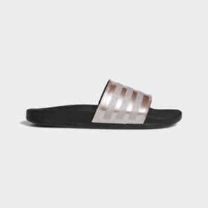 Šlapky Adidas Adilette Comfort B75679