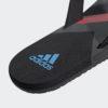 Žabky Adidas Eezay Flip Flop F35024