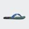 Žabky Adidas Eezay Flip Flop F35025.