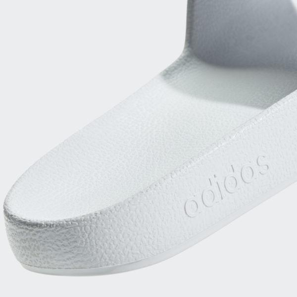 Šlapky Adidas Adilette Aqua F35539