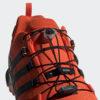 Obuv Adidas Terrex Swift GTX BC0384