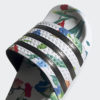 Šlapky Adidas Adilette W EE4853.