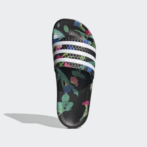Šlapky Adidas Adilette W EE4853