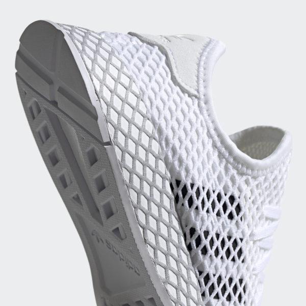Obuv Adidas Deerupt Runner F34295