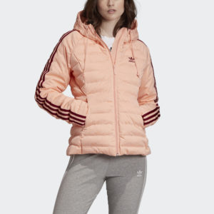 Bunda Adidas Originals MONOGRAM SLIM ED4739